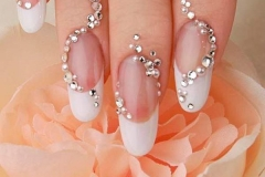 22-wedding-nails